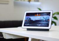 Laatste kans: win een Google Nest Hub