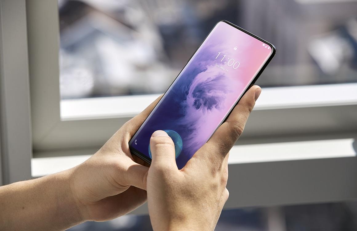 OnePlus Zen Mode uitgelegd: gun jezelf 20 minuten zonder je smartphone