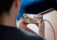 OnePlus-ceo: 'Verwacht meer Pro-smartphones met experimentele features'