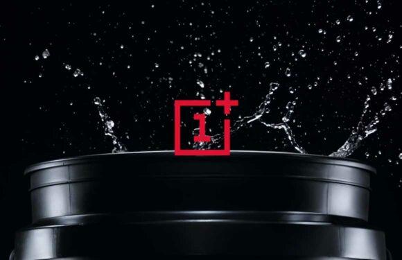 Waarom de OnePlus 7 geen IP-certificatie krijgt voor waterdichtheid