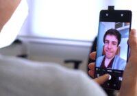 Video: aan de slag met de OnePlus 7 Pro