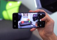Nieuwe OnePlus 7 Pro-update lost 'ghost touch' op en verbetert camera