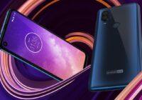 Bestel de Motorola One Vision bij MediaMarkt voor optimaal Android-gemak (ADV)