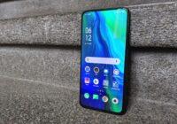 MediaMarkt TelecomMania: veel korting op Samsung, Motorola en meer (ADV)