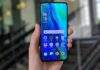 Oppo Reno review: smartphone met bijzondere camera is gemiddeld
