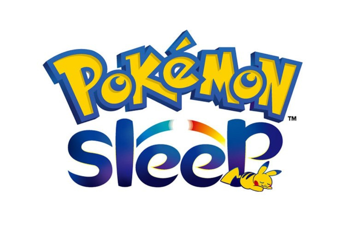 Nieuwe Pokémon Sleep-game speel je terwijl je slaapt: zo werkt het
