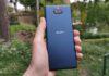 Sony Xperia 10 en 10 Plus review: langgerekt, maar lang niet goed genoeg