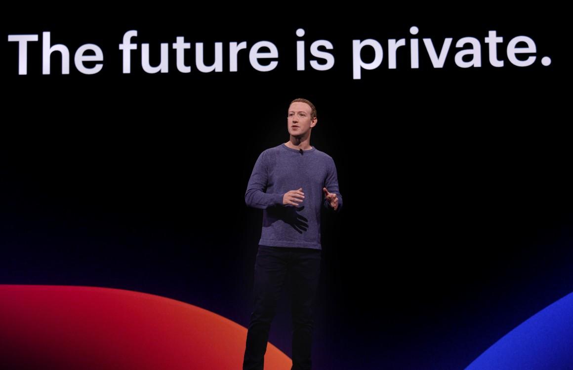 Facebook verbetert Instagram, WhatsApp en nieuwsfeed: de 4 grootste aankondigingen