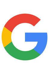 beste android-apps week 24