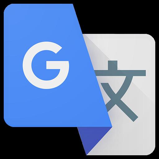 vertaal-app google translate