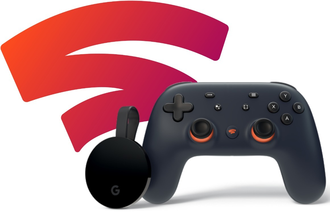 google stadia game pass