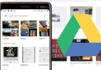 Synchronisatie tussen Google Drive en Google Foto's stopt: dit moet je weten