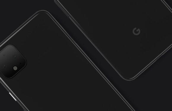 Google Pixel 4 en 4 XL worden mogelijk op 15 oktober gepresenteerd