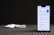 Video: 7 tips om de accuduur van je Android te verbeteren