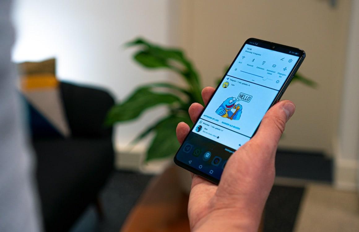 App-meldingen uitzetten op je Android-telefoon: zo doe je dat (+ video!)