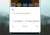 Zo schakel je de Google Assistent uit op je Android-smartphone