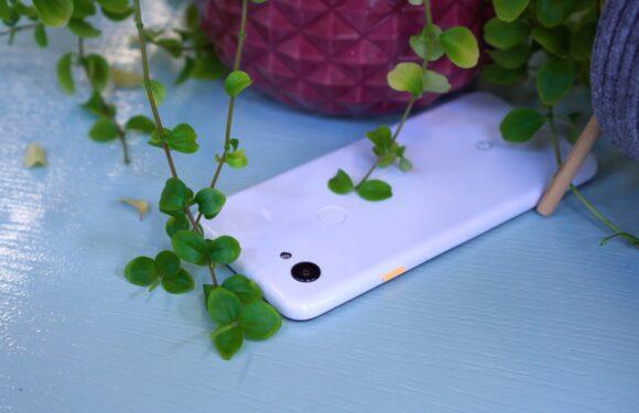 Android nieuws #26: Oppo stopt selfiecamera onder het scherm, en pas op voor nep-apps