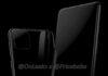 'Eerste Google Pixel 4-renders tonen flinke camerabult'
