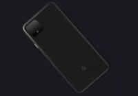 Android nieuws #24: Google Pixel 4 gelekt en Samsung Galaxy S10 is populair