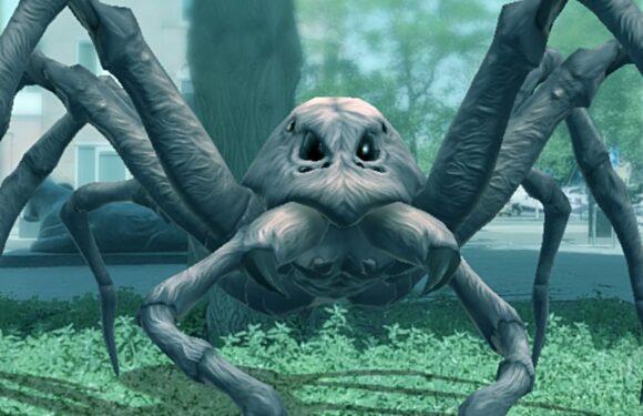 Harry Potter: Wizards Unite review: leuke game lijkt teveel op Pokémon GO