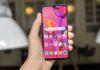 Huawei bezig met nog een Android-vervanger: de toekomst van het bedrijf in 4 scenario's