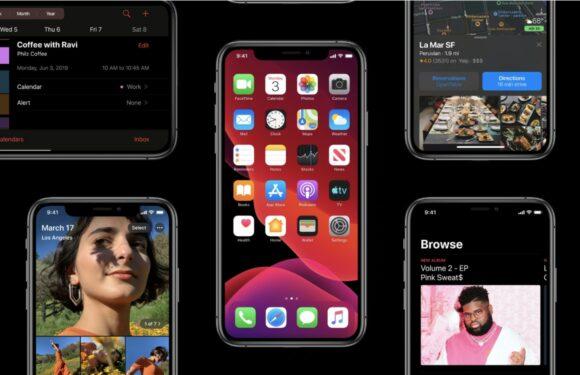 Deze 5 iOS 13-features moet Google stelen voor Android