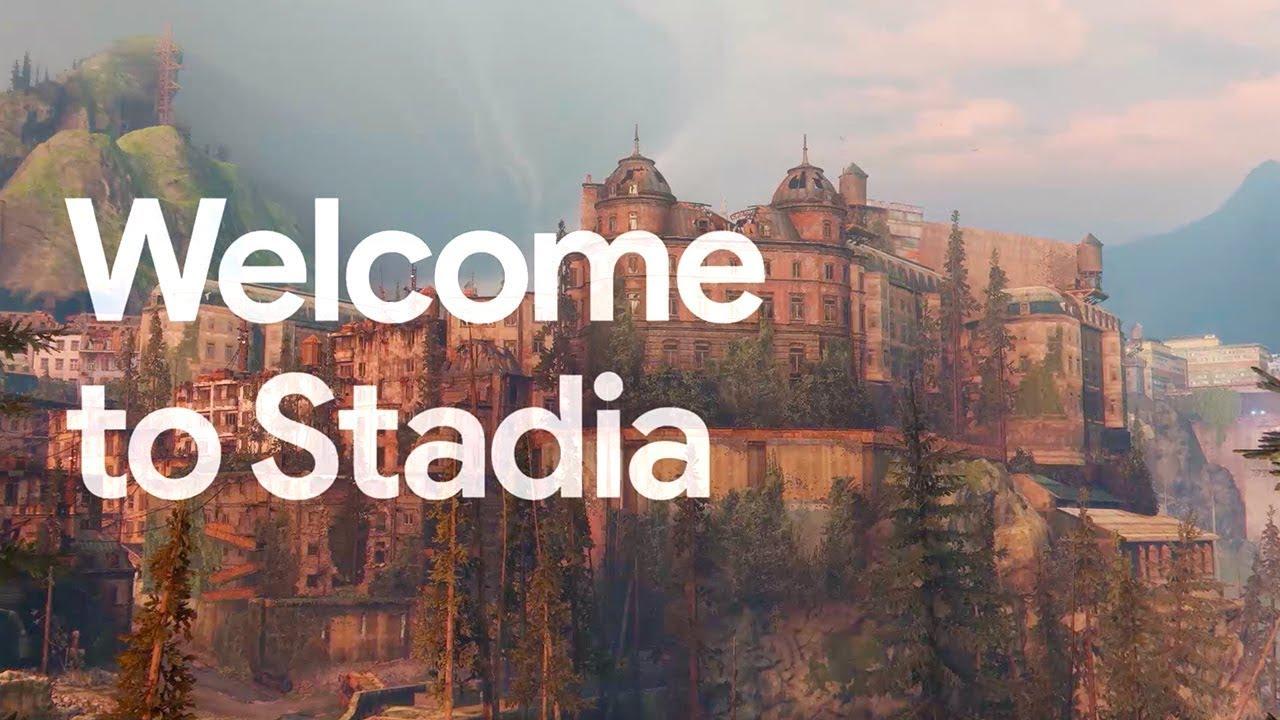 google stadia game pass