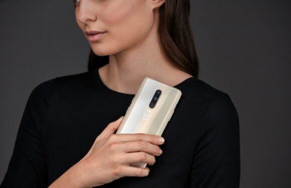 'Almond' OnePlus 7 Pro vanaf vandaag te bestellen