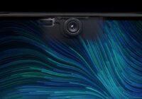 Deze Oppo-smartphone heeft een camera onder het scherm zitten