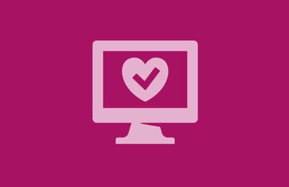 Column: Orgaandonatie via een uitgelichte tweet