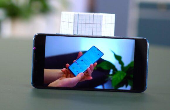 6 oplossingen voor wanneer je geen video's kunt kijken op je telefoon