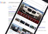 Google-app linkt direct naar interessante deel van video's in zoekresultaten