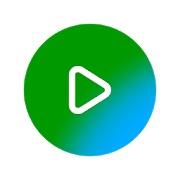 Live web tv kijken via android - KPN