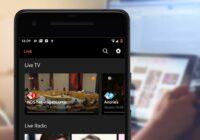 Online tv kijken: via deze web tv-apps kijk je overal televisie