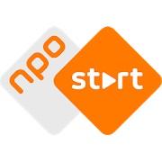 live web tv kijken android - npo start