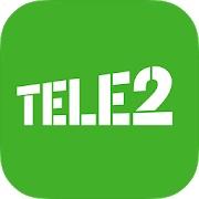 live web tv kijken - tele 2