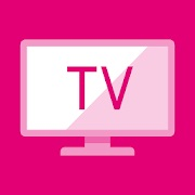 Live web tv kijken via android - T-mobile