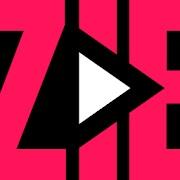 live web tv kijken op mobiele - nlziet