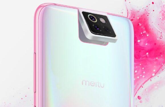 Xiaomi komt met CC-reeks voor millenials, schrapt Mi Note en Max voor 2019