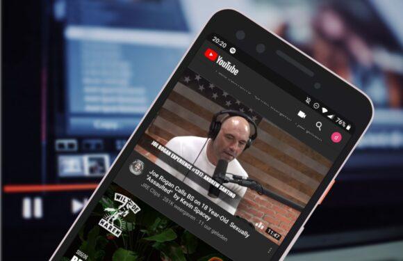 Zo tik je YouTube op de vingers en krijg je betere videoaanbevelingen