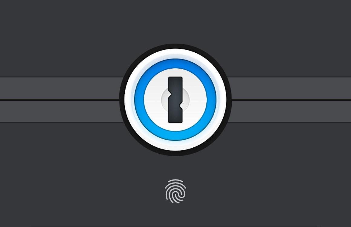 Update 1Password-app voegt donkere modus en uitgebreide autofill toe
