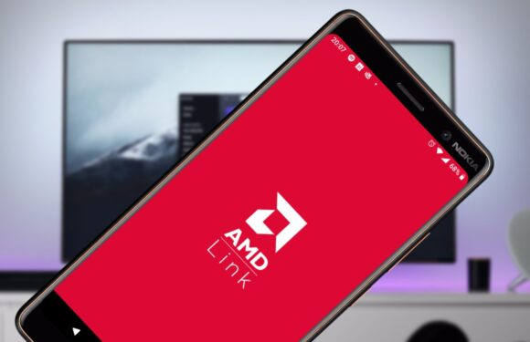 Stream pc-games naar je Android TV met vernieuwe AMD Link-app: zo werkt het