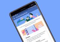 Gids: Privacy op Facebook verbeteren in drie stappen