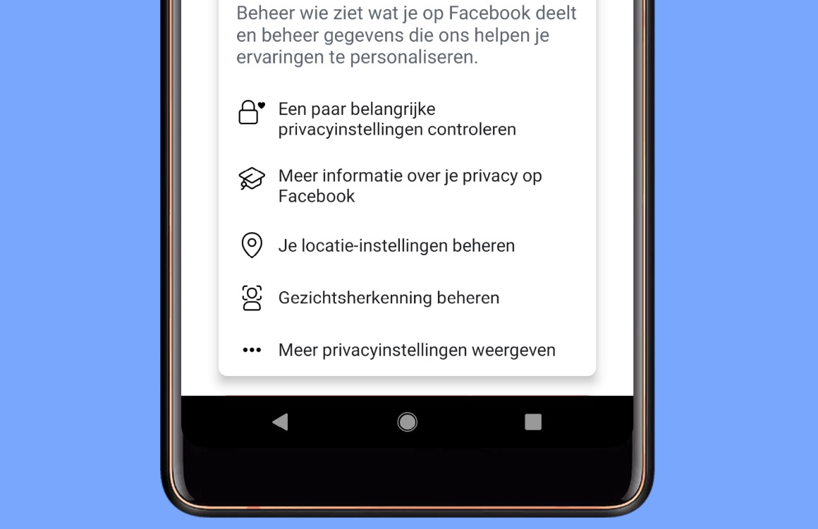 Facebook privacy (5)
