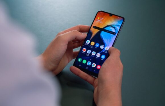'Galaxy A-serie is groot succes, Samsung comfortabel marktleider'