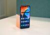 Samsung Galaxy A50 krijgt voortaan maandelijkse beveiligingsupdates