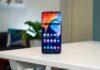 Deze Android-smartphones kregen een (beveiligings)update – week 40
