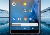 Veilige modus in Android inschakelen en uitschakelen: zo doe je dat