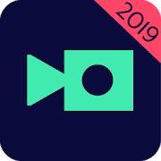 Videobewerking-app android (3)