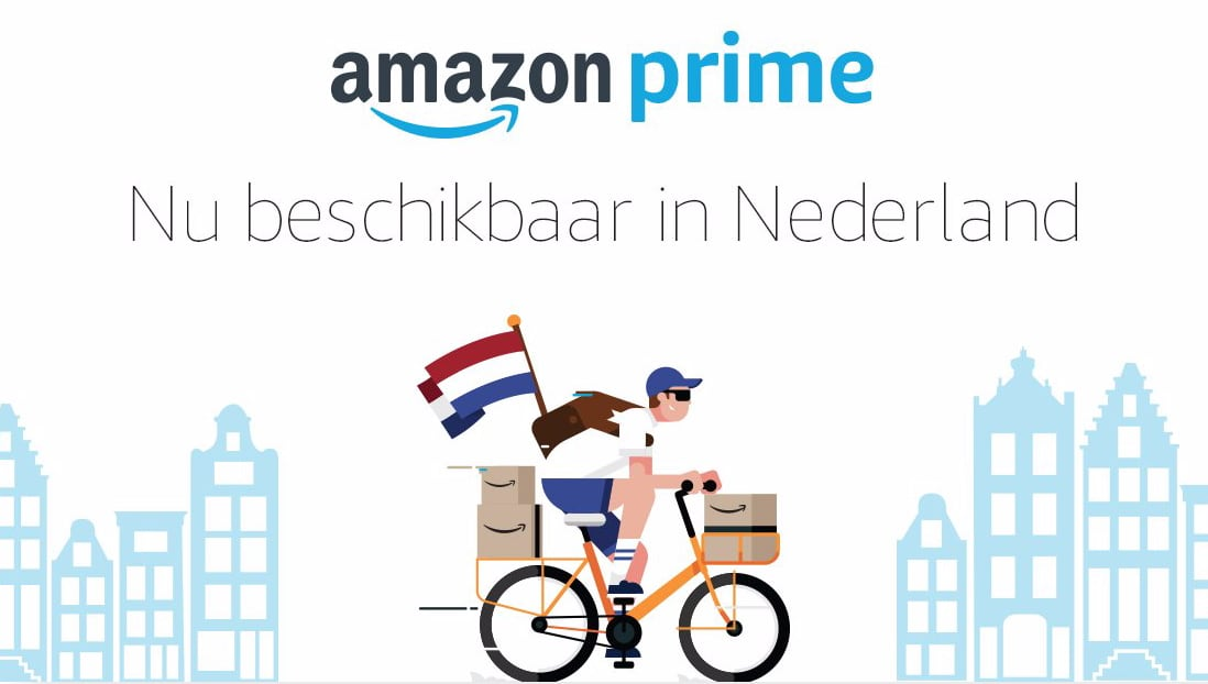 amazon prime video uitleg